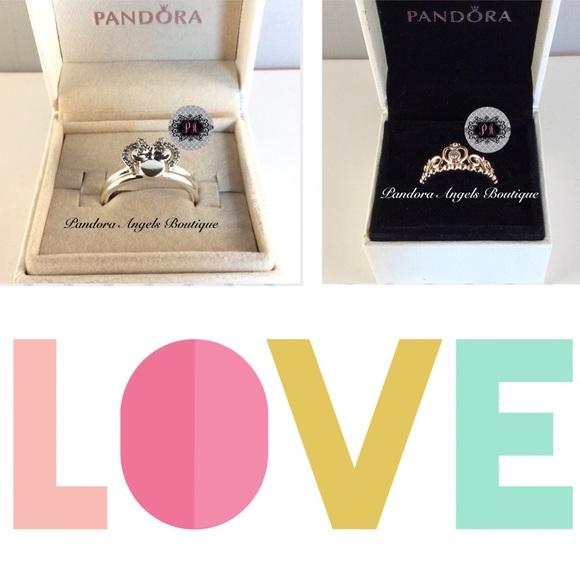 Pandora Jewelry New Valentine Gift Ideas Poshmark